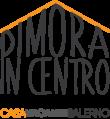 Dimora In Centro